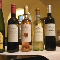 PONUKA VÍN | Pripravili sme pre vás novú ponuku vín!